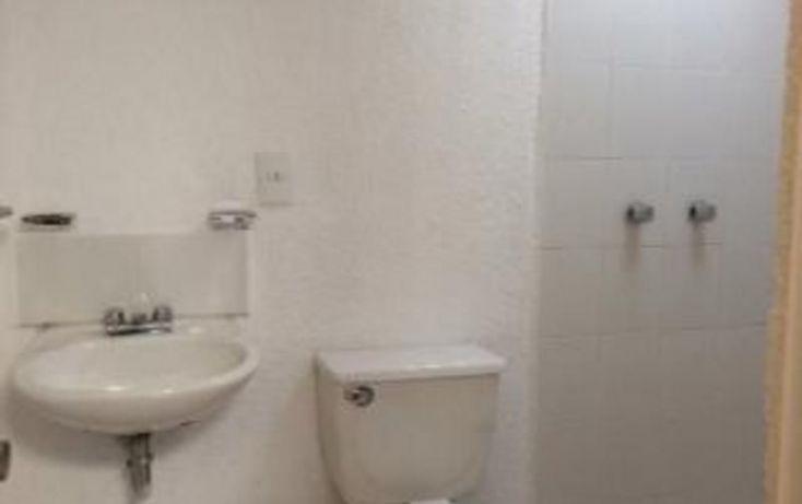 Foto de casa en condominio en venta en, azteca, querétaro, querétaro, 1229921 no 11