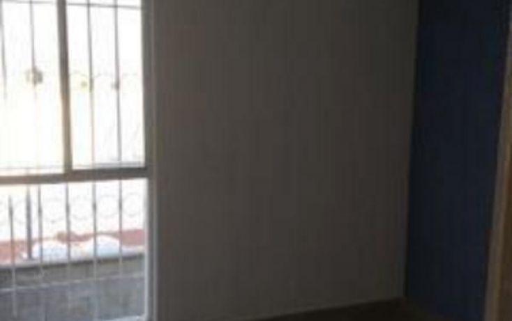 Foto de casa en condominio en venta en, azteca, querétaro, querétaro, 1229921 no 12