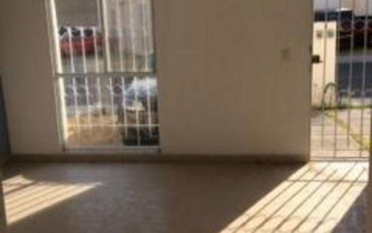 Foto de casa en condominio en venta en, azteca, querétaro, querétaro, 1229921 no 15