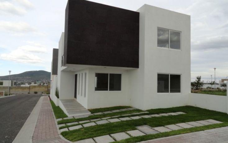 Foto de casa en venta en, azteca, querétaro, querétaro, 1238233 no 01