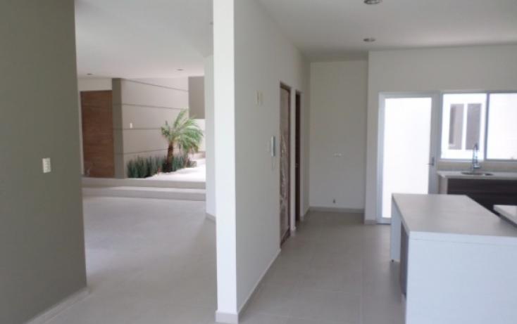 Foto de casa en venta en, azteca, querétaro, querétaro, 1249201 no 03