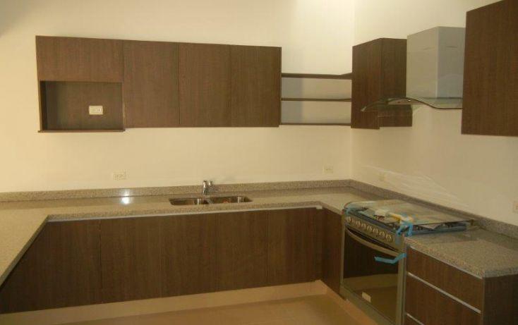 Foto de casa en condominio en venta en, azteca, querétaro, querétaro, 1283433 no 03