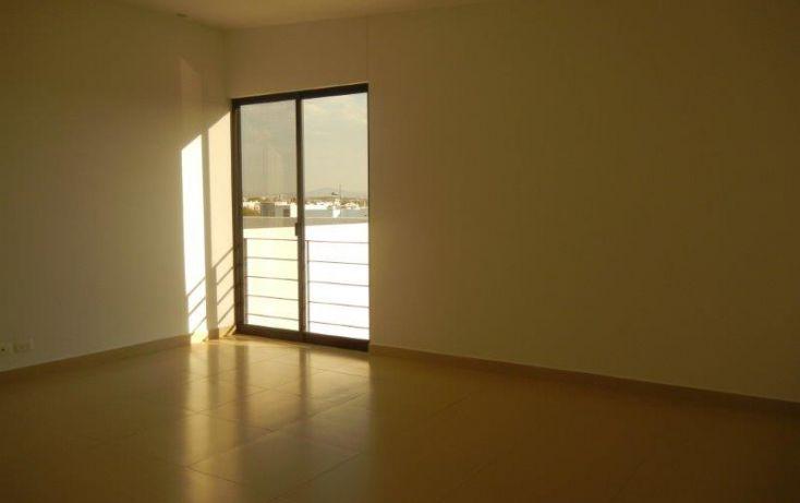 Foto de casa en condominio en venta en, azteca, querétaro, querétaro, 1283433 no 04