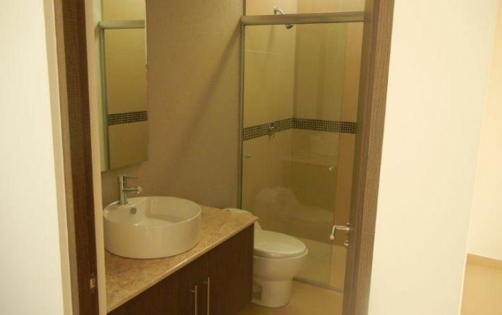 Foto de casa en condominio en venta en, azteca, querétaro, querétaro, 1283433 no 05