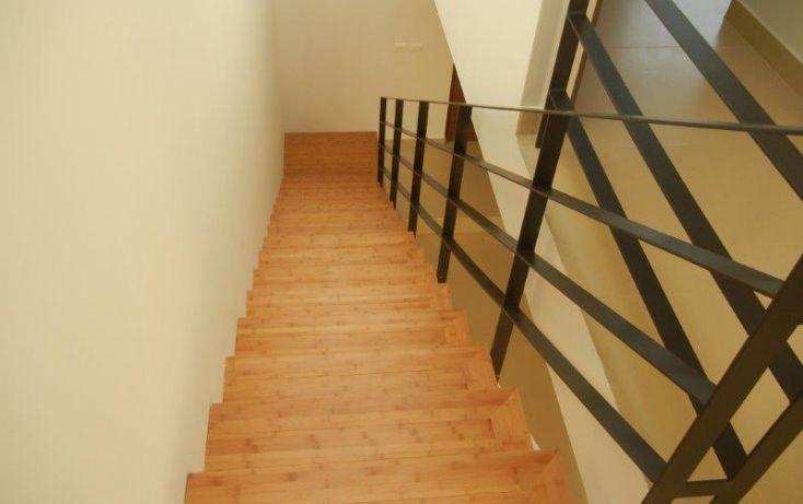 Foto de casa en condominio en venta en, azteca, querétaro, querétaro, 1283433 no 06