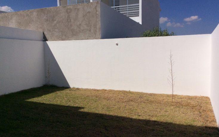 Foto de casa en venta en, azteca, querétaro, querétaro, 1290015 no 03
