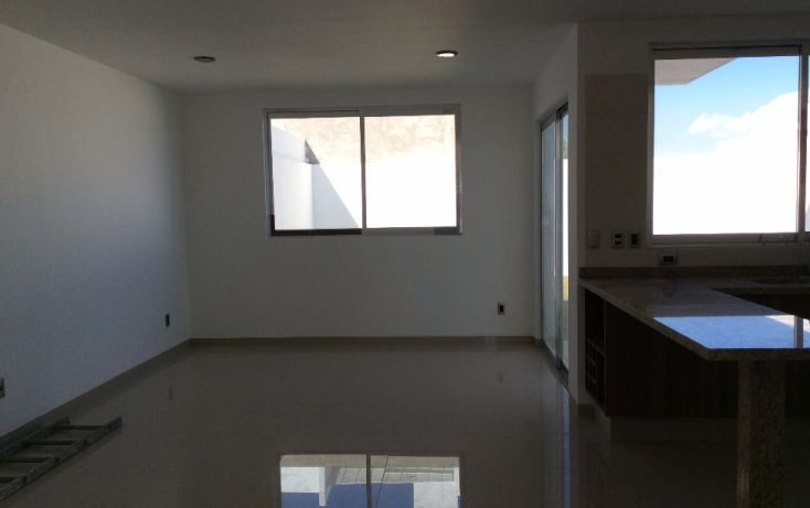 Foto de casa en venta en, azteca, querétaro, querétaro, 1290015 no 05
