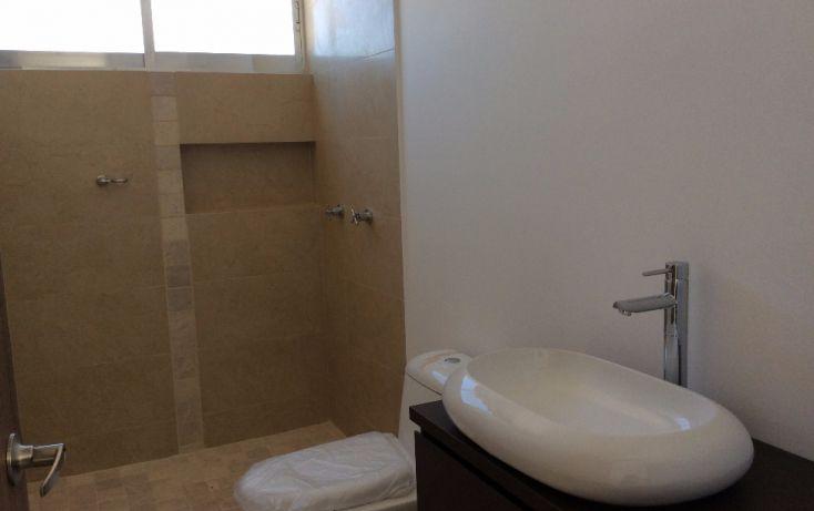 Foto de casa en venta en, azteca, querétaro, querétaro, 1290015 no 10