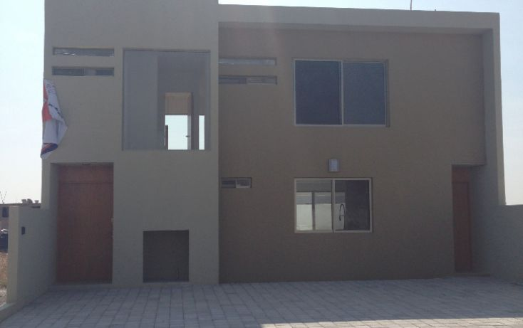 Foto de casa en venta en, azteca, querétaro, querétaro, 1292075 no 01