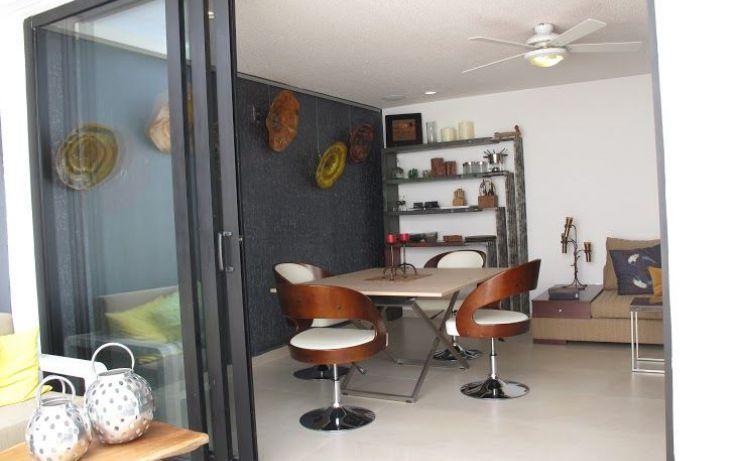 Foto de casa en venta en, azteca, querétaro, querétaro, 1311643 no 05