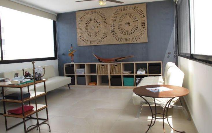 Foto de casa en venta en, azteca, querétaro, querétaro, 1311643 no 07