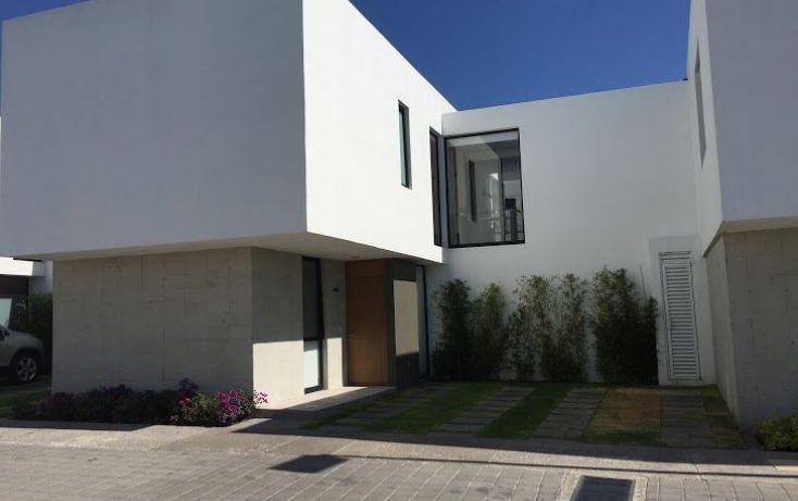 Foto de casa en venta en, azteca, querétaro, querétaro, 1311643 no 09