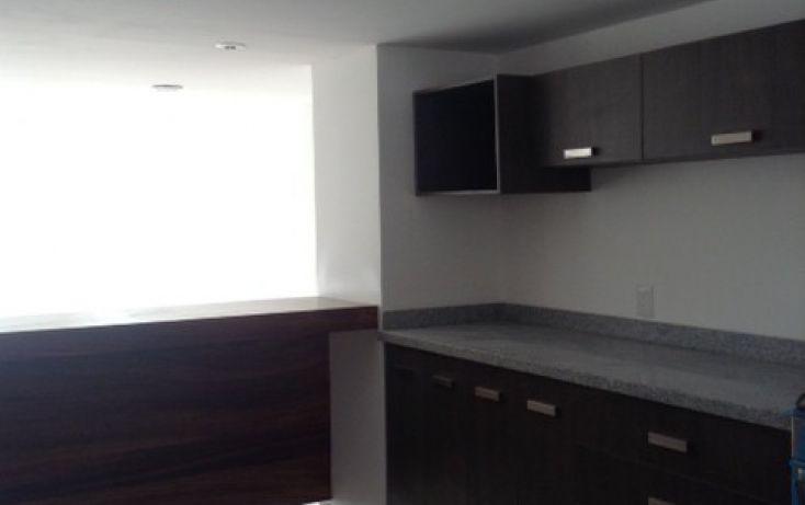 Foto de casa en venta en, azteca, querétaro, querétaro, 1318149 no 04