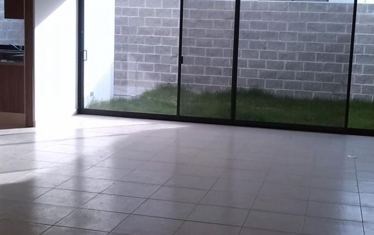 Foto de casa en venta en, azteca, querétaro, querétaro, 1319025 no 01
