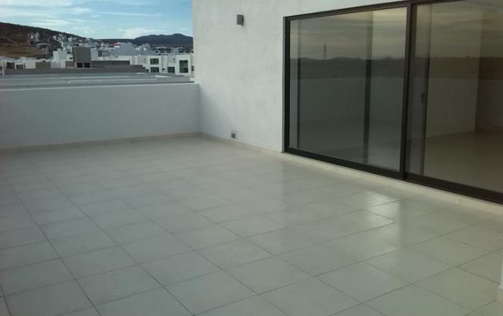 Foto de casa en venta en, azteca, querétaro, querétaro, 1319025 no 07