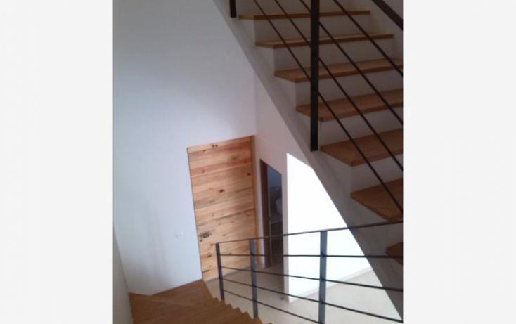 Foto de casa en venta en, azteca, querétaro, querétaro, 1319025 no 09