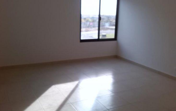 Foto de casa en venta en, azteca, querétaro, querétaro, 1319025 no 11