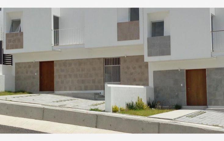 Foto de casa en venta en, azteca, querétaro, querétaro, 1319967 no 01