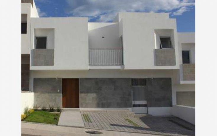 Foto de casa en venta en, azteca, querétaro, querétaro, 1319967 no 04