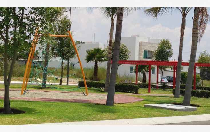 Foto de casa en venta en, azteca, querétaro, querétaro, 1319967 no 06