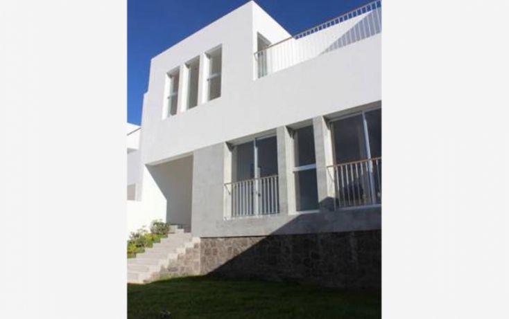 Foto de casa en venta en, azteca, querétaro, querétaro, 1319967 no 11