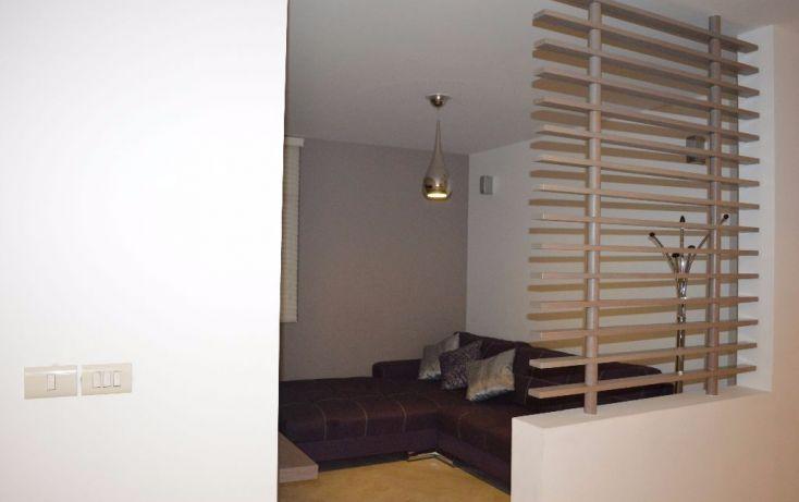 Foto de casa en venta en, azteca, querétaro, querétaro, 1328321 no 08