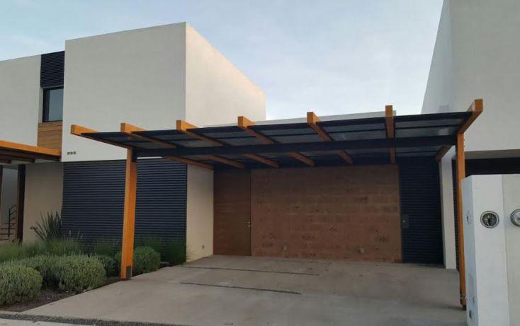 Foto de casa en venta en, azteca, querétaro, querétaro, 1361179 no 01