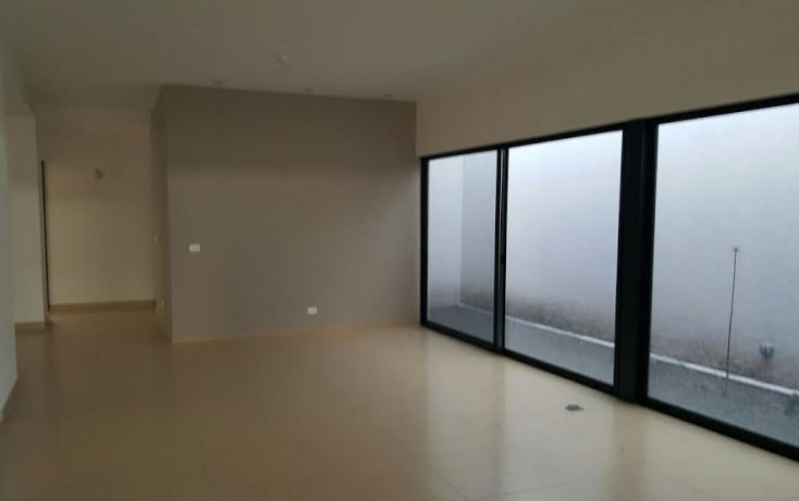 Foto de casa en venta en, azteca, querétaro, querétaro, 1361179 no 02