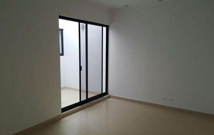 Foto de casa en venta en, azteca, querétaro, querétaro, 1361179 no 03