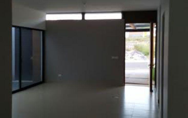 Foto de casa en venta en, azteca, querétaro, querétaro, 1361179 no 04
