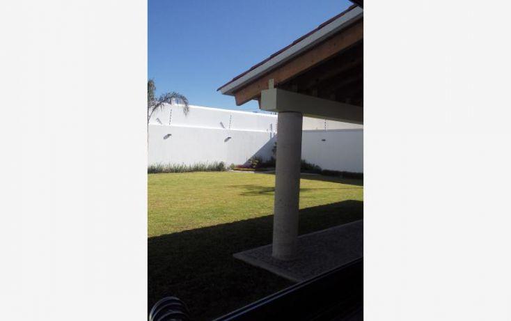 Foto de casa en renta en, azteca, querétaro, querétaro, 1369323 no 08
