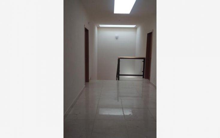 Foto de casa en renta en, azteca, querétaro, querétaro, 1369323 no 09
