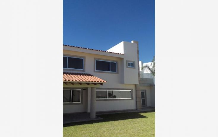 Foto de casa en renta en, azteca, querétaro, querétaro, 1369323 no 10