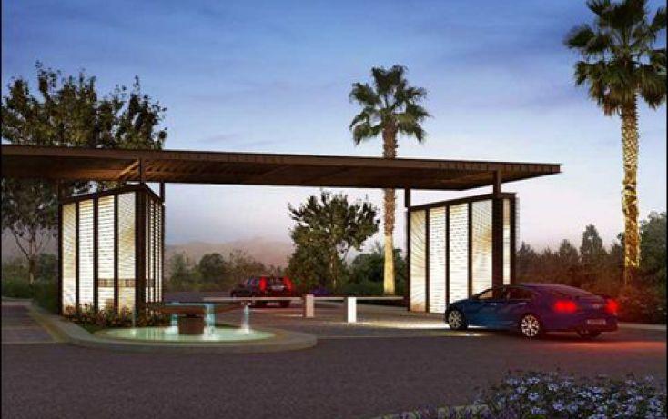 Foto de terreno habitacional en venta en, azteca, querétaro, querétaro, 1379003 no 03