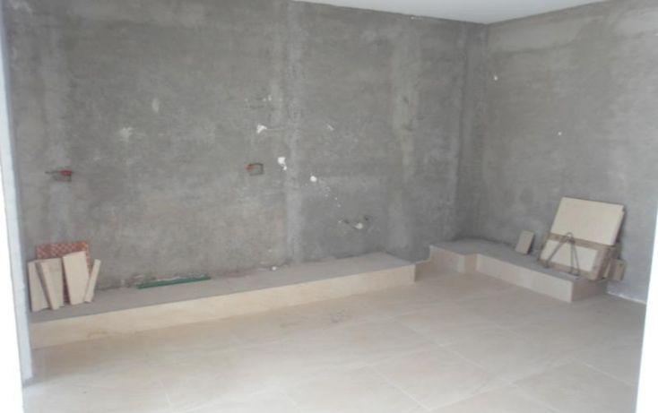 Foto de casa en venta en, azteca, querétaro, querétaro, 1409835 no 04