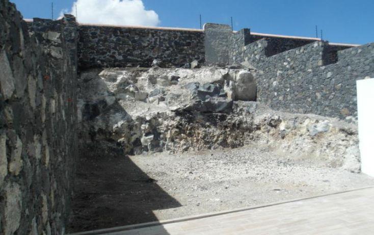 Foto de casa en venta en, azteca, querétaro, querétaro, 1409835 no 05