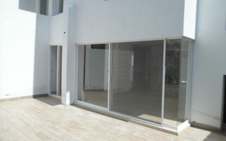 Foto de casa en venta en, azteca, querétaro, querétaro, 1409835 no 06
