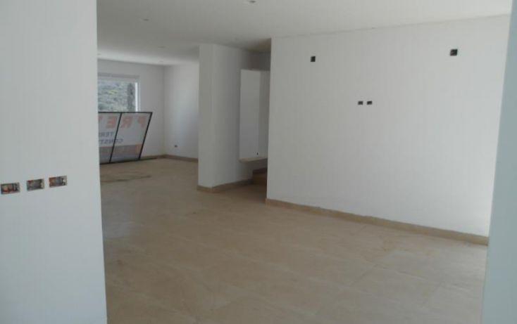 Foto de casa en venta en, azteca, querétaro, querétaro, 1409835 no 08