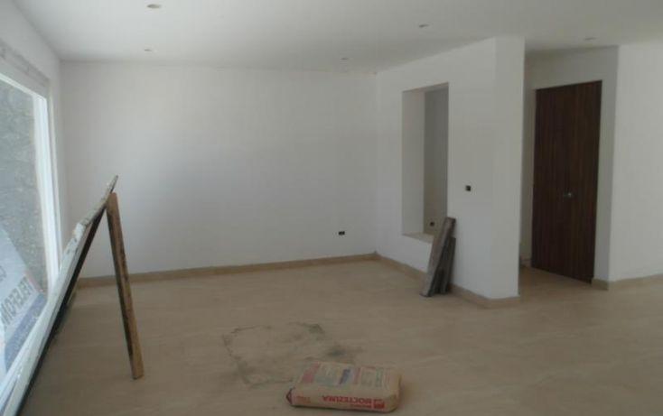 Foto de casa en venta en, azteca, querétaro, querétaro, 1409835 no 09