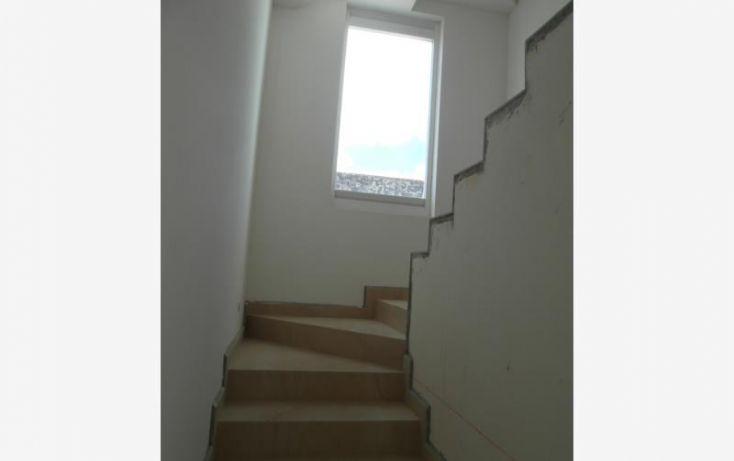 Foto de casa en venta en, azteca, querétaro, querétaro, 1409835 no 10