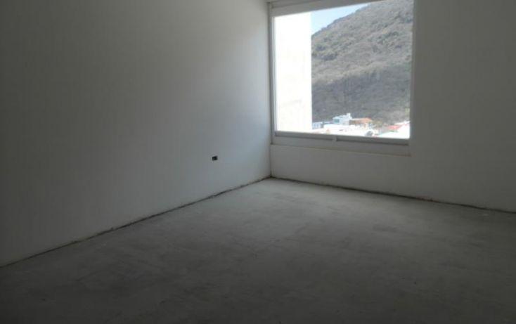Foto de casa en venta en, azteca, querétaro, querétaro, 1409835 no 11