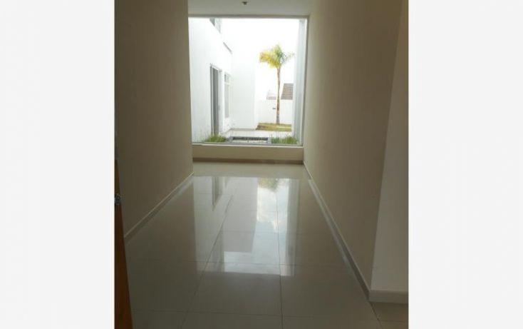 Foto de casa en venta en, azteca, querétaro, querétaro, 1412465 no 05