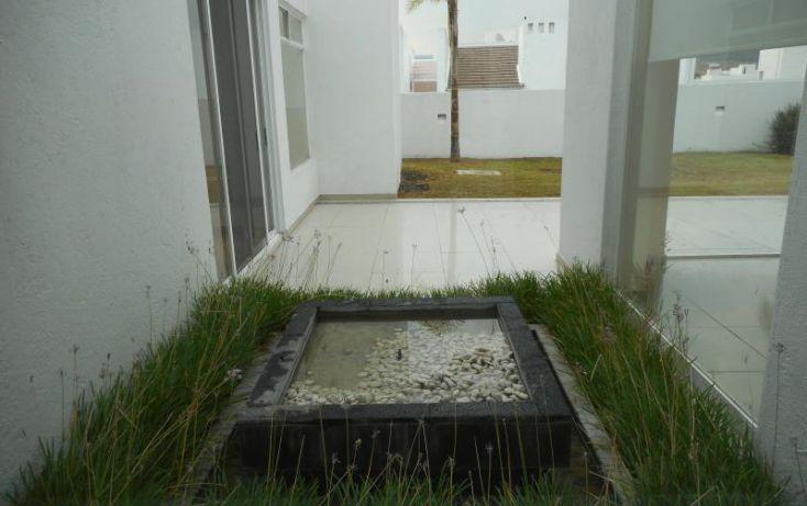 Foto de casa en venta en, azteca, querétaro, querétaro, 1412465 no 07