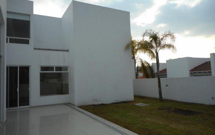 Foto de casa en venta en, azteca, querétaro, querétaro, 1412465 no 08