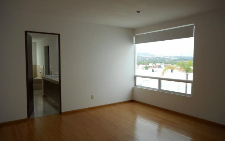 Foto de casa en venta en, azteca, querétaro, querétaro, 1412465 no 09