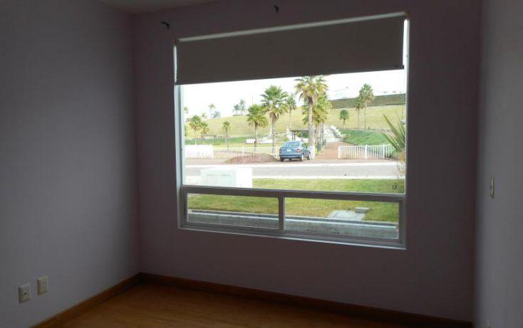 Foto de casa en venta en, azteca, querétaro, querétaro, 1412465 no 10