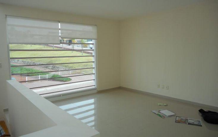 Foto de casa en venta en, azteca, querétaro, querétaro, 1412465 no 12