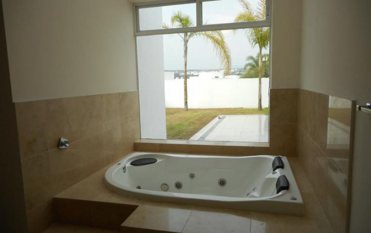 Foto de casa en venta en, azteca, querétaro, querétaro, 1412465 no 15