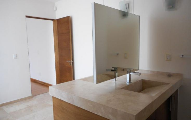 Foto de casa en venta en, azteca, querétaro, querétaro, 1412465 no 16