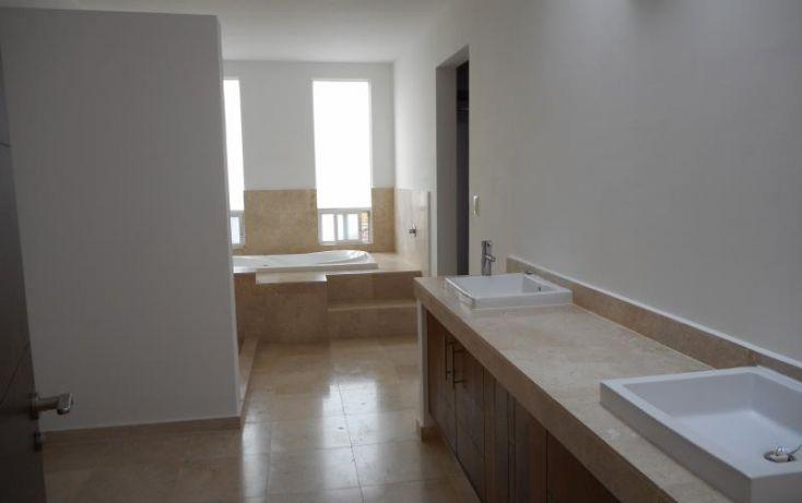 Foto de casa en venta en, azteca, querétaro, querétaro, 1412465 no 17